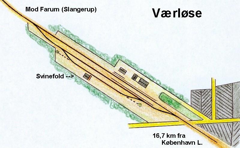 http://www.mjk-h0.dk/evp_DSB-Div/212-Vaerloese-sporplan.jpg