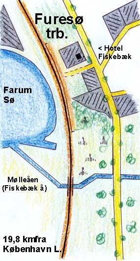 http://www.mjk-h0.dk/evp_DSB-Div/234-Fiskebaek-sporplan.jpg