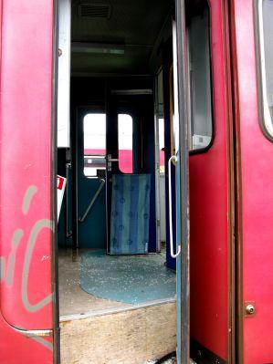 http://www.mjk-h0.dk/evp_DSB/img_0909.ml_4905.helsingoer.11.6.2010.jpg
