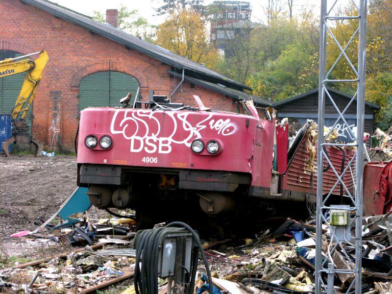 http://www.mjk-h0.dk/evp_DSB/img_2348.helsingoer.1.11.2010.jpg