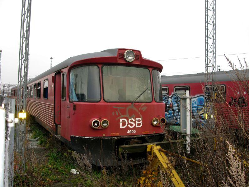 http://www.mjk-h0.dk/evp_DSB/img_2353.helsingoer.1.11.2010..jpg