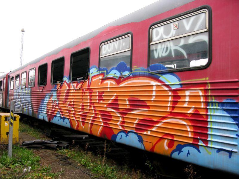http://www.mjk-h0.dk/evp_DSB/img_2358.helsingoer.1.11.2010..jpg