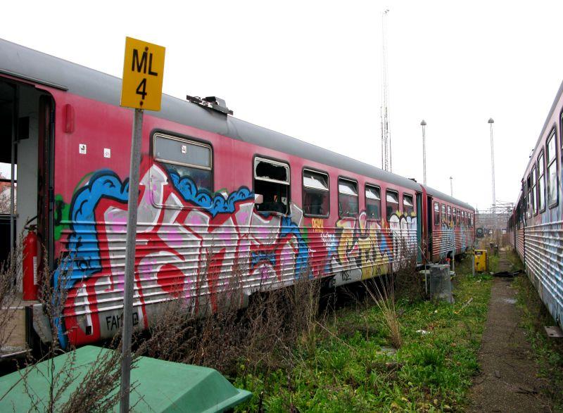 http://www.mjk-h0.dk/evp_DSB/img_2360.helsingoer.1.11.2010..jpg