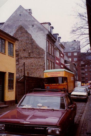 København escort massage christianshavn