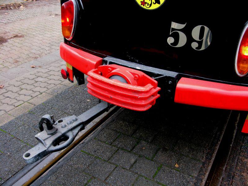 gråhundbus berlin køreplan massage ebeltoft