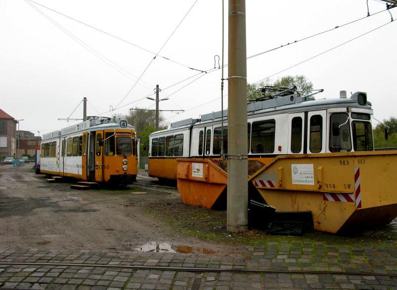 12802-IMG_7207.VN 78-80.Nordhausen.24.10.2009.Nordhausen.24.10.2009.JPG (800×585)