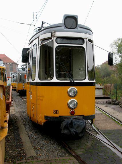 12804-IMG_7194.VN 80.Nordhausen.24.10.2009.Nordhausen.24.10.2009.JPG (426×575)