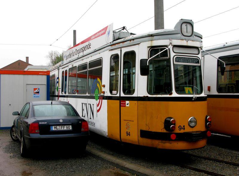 12808-IMG_7191.VN 94.Nordhausen.24.10.2009.Nordhausen.24.10.2009.JPG (800×589)