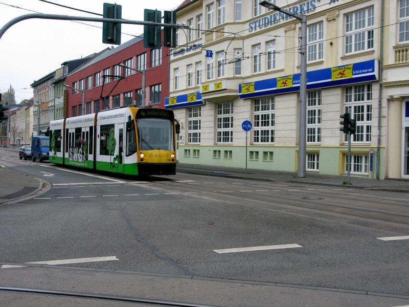 crystal århus gråhundbus berlin køreplan
