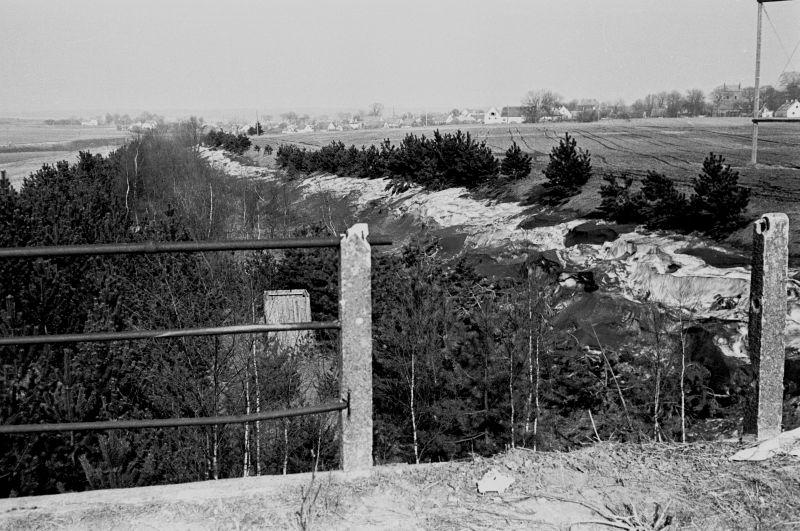 12828-101.II.03.Midtsjaellandsbanen.Marts 1960. Ca.1 km SV f.Broedeskov.Marts 1960.jpg (800×531)