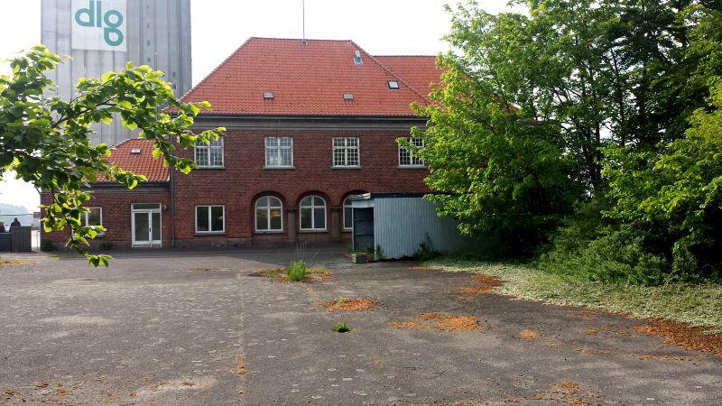 12899-Stubbekoebing st.Foto.Michael Deichmann.2..jpg (800×450)