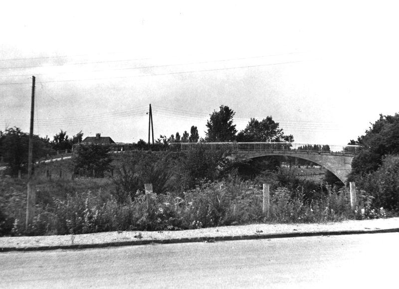 12957-Frederikssund.Foto.Ulf Holtrup.1961.,..jpg (800×579)