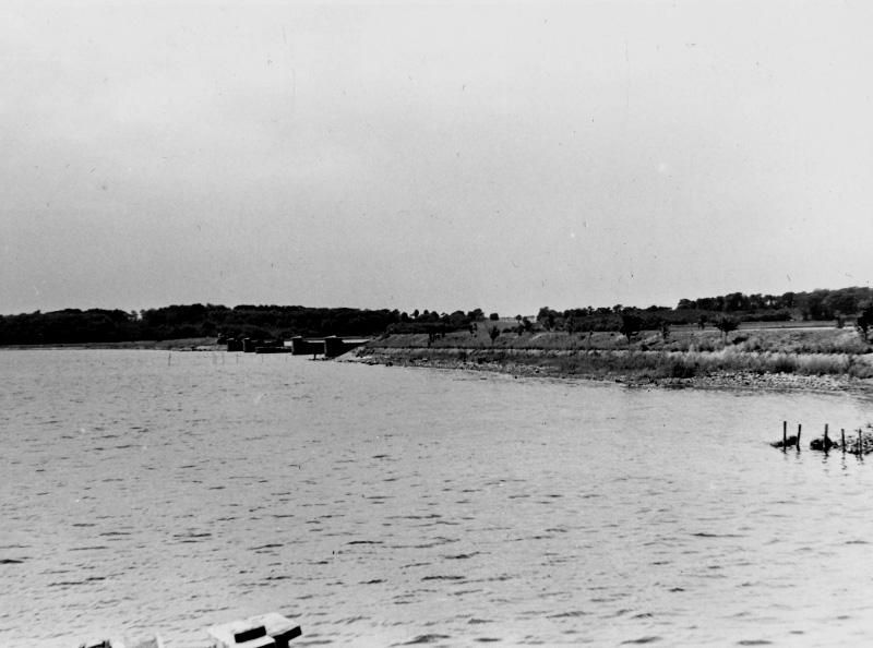 12975-Midtsj.Frederikssund.2729..jpg (800×594)
