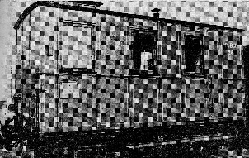 13011-DBJ 26.jpg (800×507)
