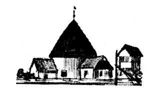 13022-Rundkirke.Bornh.Tidende.jpg (300×185)