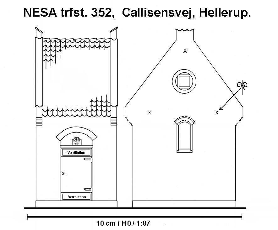 13077-NESA trsfst. 352.Callisensvej, Hellerup,.jpg (885×734)