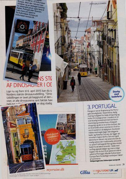 13216-Lissabon-sporvognsfotos i rejseannoncer.-1,.jpg (406×575)
