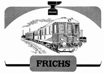 13219-FRICHS-annonce for Mk-Fk.Dec.1951.240..jpg (344×240)