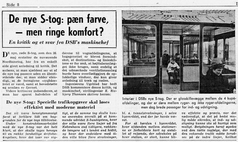 13315-De nye S-tog.2-1.Ing.Ugeblad.Apr.1068.jpg (800×479)