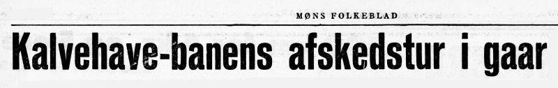 13335-KB-udflugtstur-22.marts 1959.Moens Folkeblad.jpg (800×126)