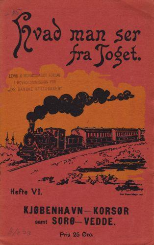 13716-Hvad man ser fra Toget.VI..jpg (314×500)