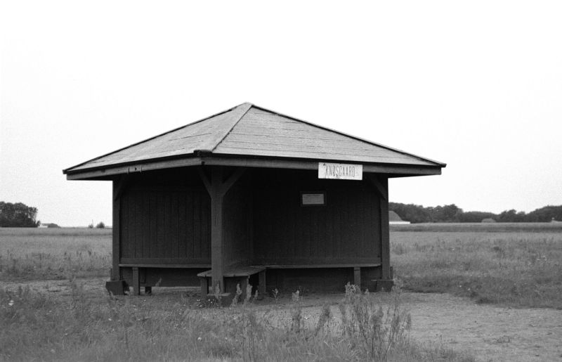 gentlemen house rødovre logstor bio