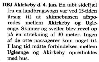http://www.mjk-h0.dk/evp_Df/4110-DBJ-tekst.Jernbladet,Febr.1967,.jpg
