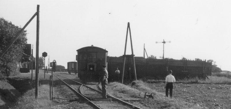 http://www.mjk-h0.dk/evp_Df/6517-LB.Nordenbro-2.2.9.1962.Foto.J.Henneke.jpg