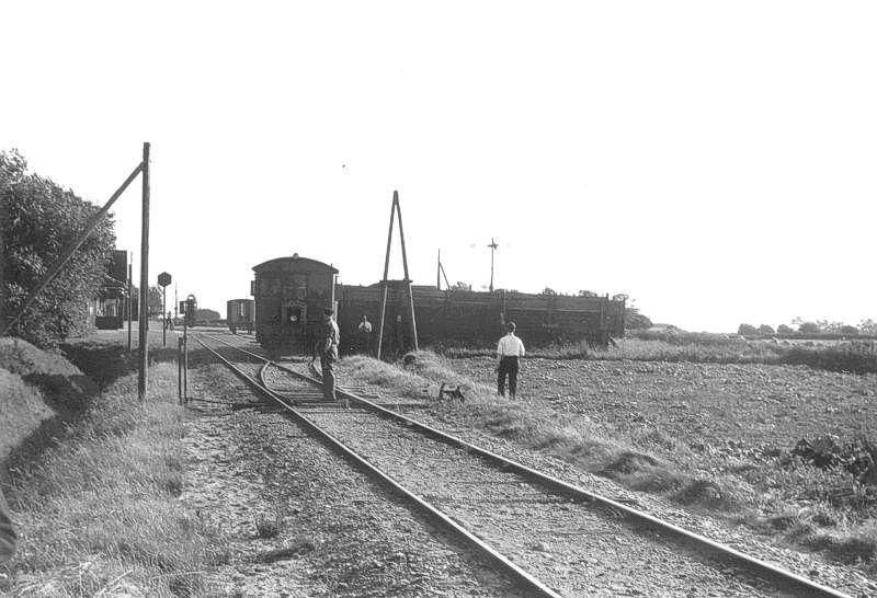 http://www.mjk-h0.dk/evp_Df/6517-LB.Nordenbro.2.9.1962.Foto.J.Henneke.jpg