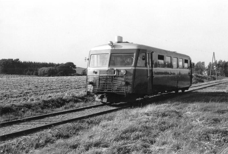 http://www.mjk-h0.dk/evp_Df/6518-LBNordenbro.2.9.1962.Foto.J.Henneke.jpg