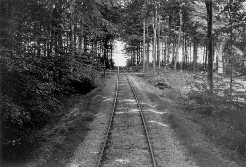 http://www.mjk-h0.dk/evp_Df/6519-LB%20Xxx.2.9.1962.Foto.J.Henneke.jpg