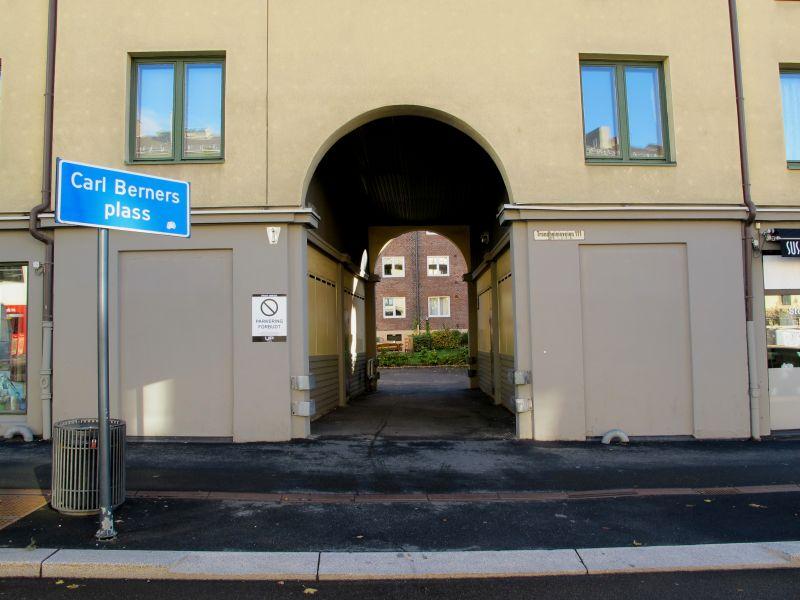 http://www.mjk-h0.dk/evp_Df/6528-IMG_8591.Tronhejmsgate.Oslo.2.10.2014.JPG
