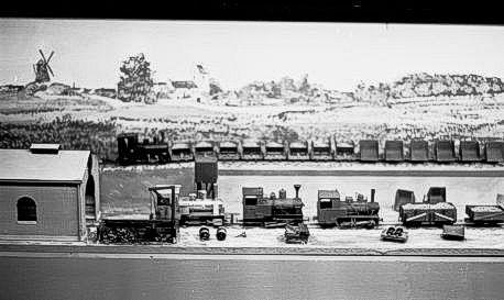 http://www.mjk-h0.dk/evp_Div/68.iii.26.smalspor-udstilling.koebenhavn_h.juli-aug.1959.jpg
