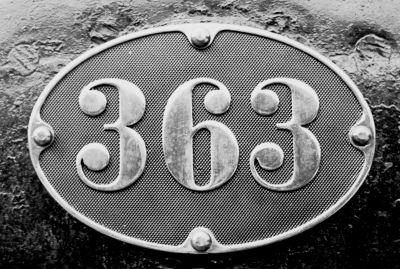 http://www.mjk-h0.dk/evp_Div/71.iii.33a.dsb_g_hs_363.nummerpl.oesterport.25.juli_1959.jpg