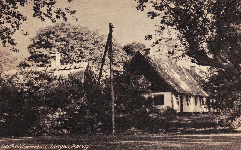 Ro16-Roervig-postkort-Poul Helms Bogh.Nyk_Sj.Foer 1949.jpg (800×499)