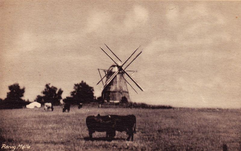 Ro23-Roervig-postkort-Poul Helms Bogh.Nyk_Sj.Foer 1950.jpg (800×502)