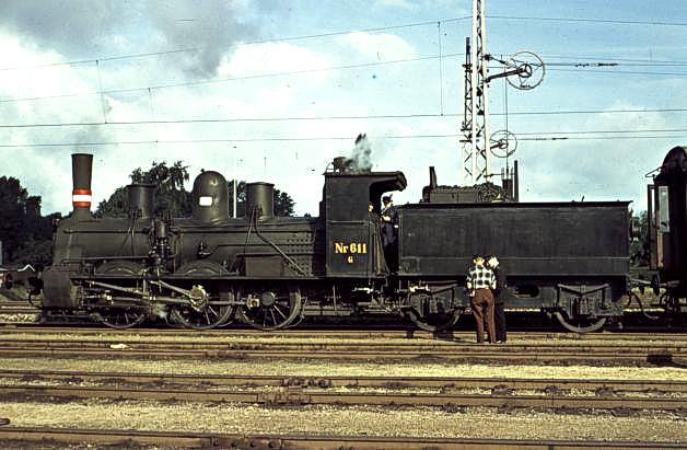 http://www.mjk-h0.dk/evp_Div/a-dia.2-17.dsb_g_611,lersoeen.1.9.1957.jpg
