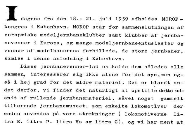 http://www.mjk-h0.dk/evp_Div/katalog-1.jpg