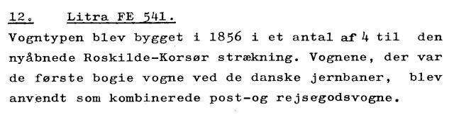 http://www.mjk-h0.dk/evp_Div/katalog-16.jpg