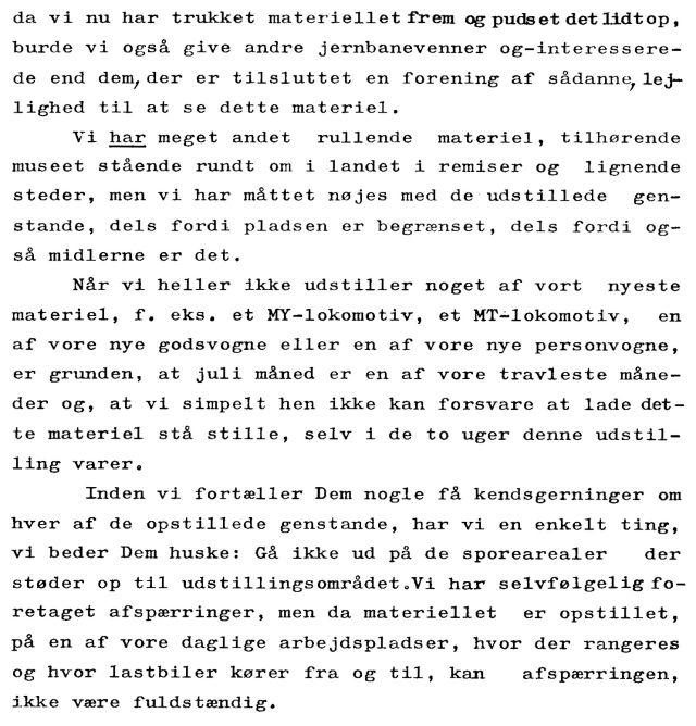 http://www.mjk-h0.dk/evp_Div/katalog-2.jpg