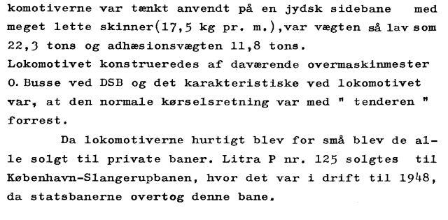 http://www.mjk-h0.dk/evp_Div/katalog-6.jpg