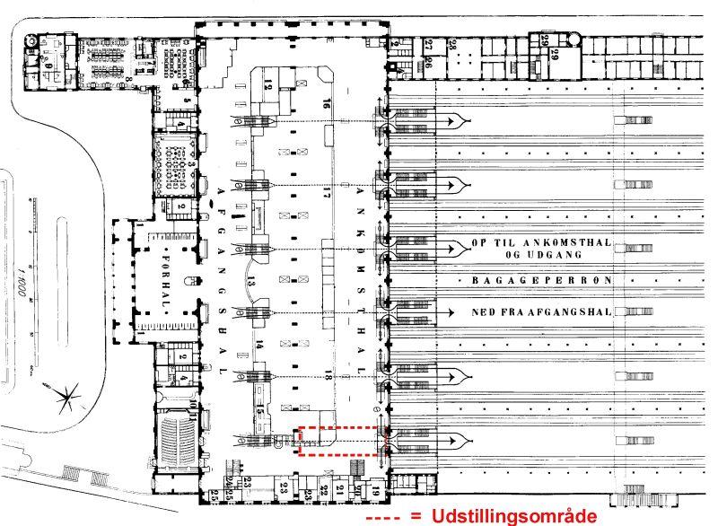 http://www.mjk-h0.dk/evp_Div/koebenhavn_h.plan.jpg