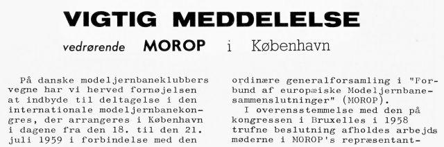 http://www.mjk-h0.dk/evp_Div/modelbane-nyt%203-1959-01,.jpg