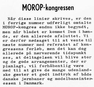 http://www.mjk-h0.dk/evp_Div/modelbane-nyt%204-1959-06,.jpg