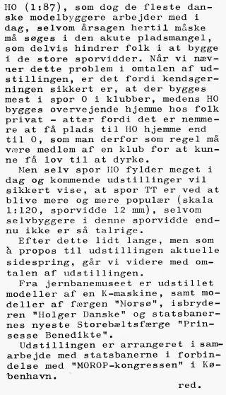 http://www.mjk-h0.dk/evp_Div/modelbane-nyt%204-1959-08,.jpg