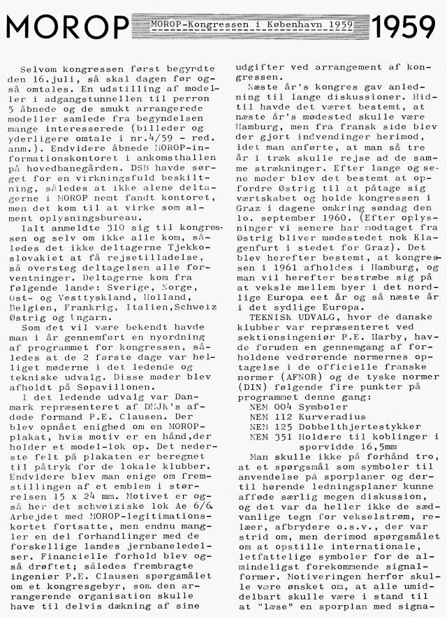 http://www.mjk-h0.dk/evp_Div/modelbane-nyt%205-1959-119,.jpg
