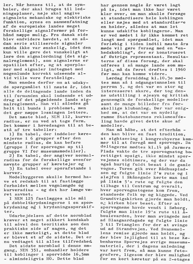 http://www.mjk-h0.dk/evp_Div/modelbane-nyt%205-1959-122,.jpg