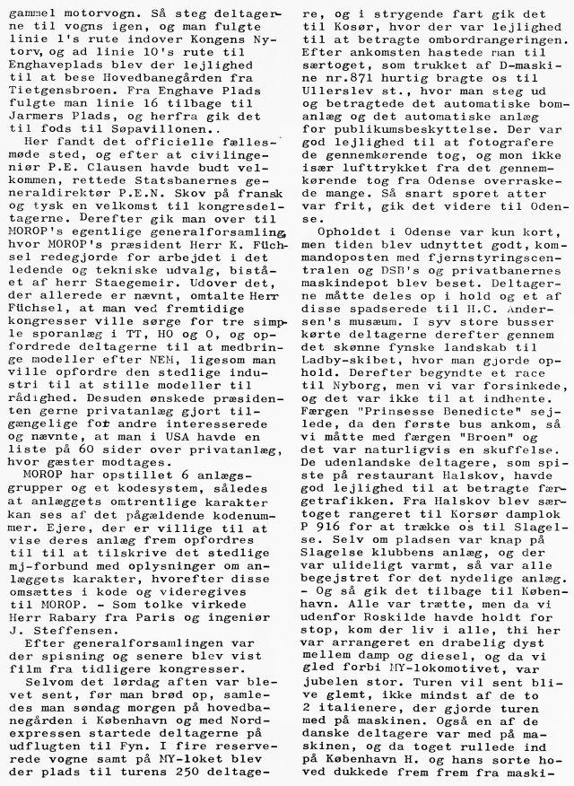 http://www.mjk-h0.dk/evp_Div/modelbane-nyt%205-1959-124,.jpg
