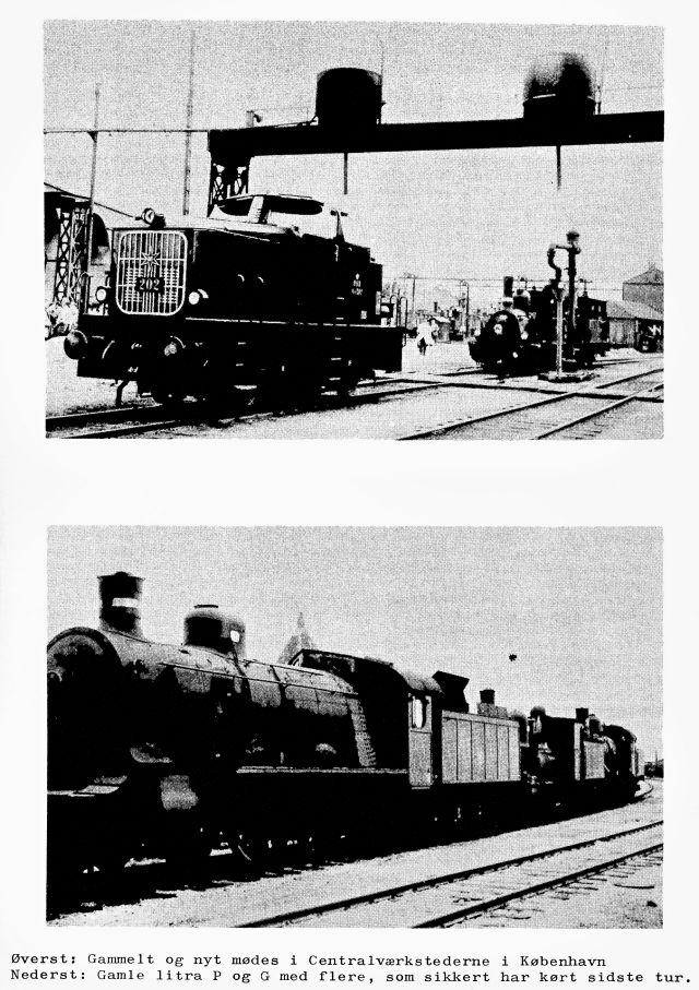 http://www.mjk-h0.dk/evp_Div/modelbane-nyt%205-1959-125,.jpg