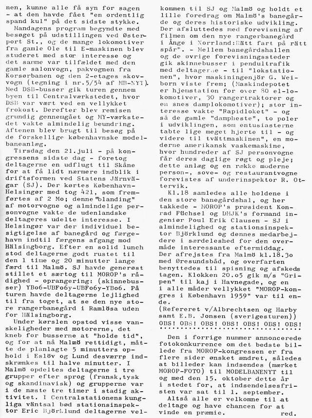 http://www.mjk-h0.dk/evp_Div/modelbane-nyt%205-1959-127,.jpg